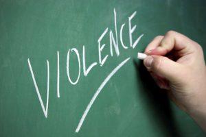 violence_board