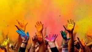 Holi-Festival-Wallpaper-For-Desktop-1024x576