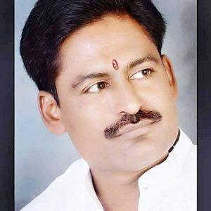 shambhu panwar