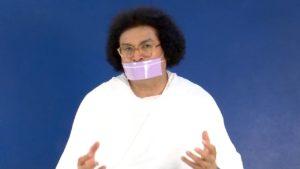 acharya dr. lokesh muni