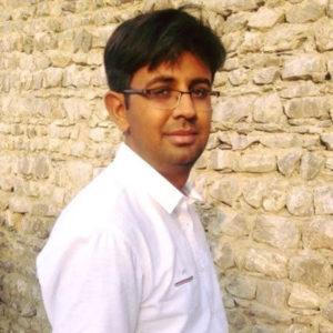 satendra saurabh