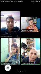 WhatsApp Image 2020-09-14 at 7.19.51 AM