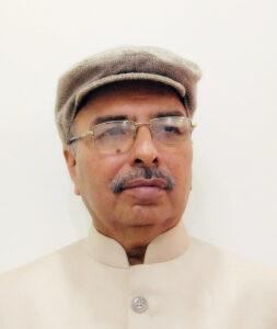 vidhyarthi